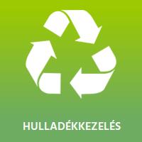 ehs, ehs focus, hulladékkezelés, hulladék ujrahasznositas, műanyag hulladék, veszélyes hulladék, nem veszélyes hulladék