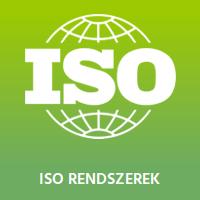 ISO, ehs focus, ehs ISO, irányítási rendszer, engedély, engedélyeztetés, ehs
