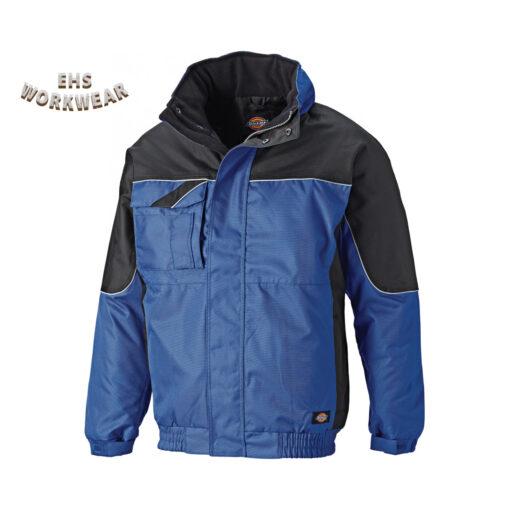 in30060-royal-blue-ehsworkwear