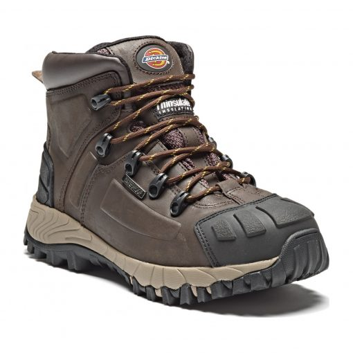fd23310-brown
