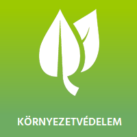környezetvédelem, ehs focus, ehs környezetvédelem