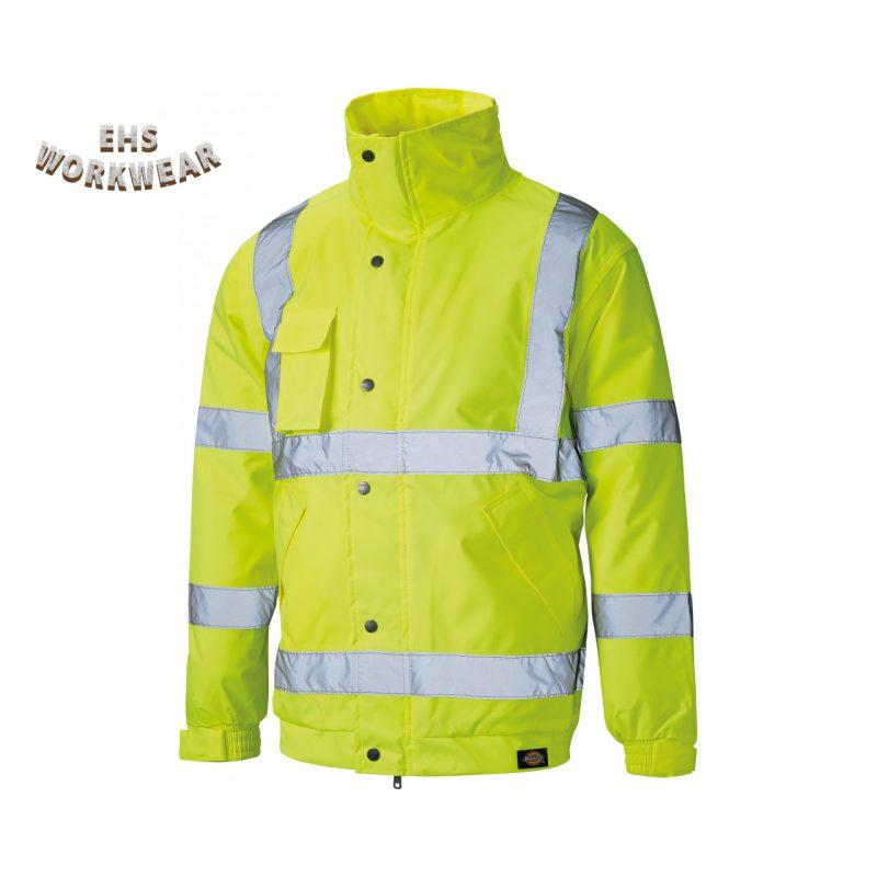 sa22050-yellow_ehsworkwear