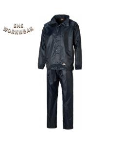 Aláöltöző PW Jégeralsó fekete B121  22d960ea7a