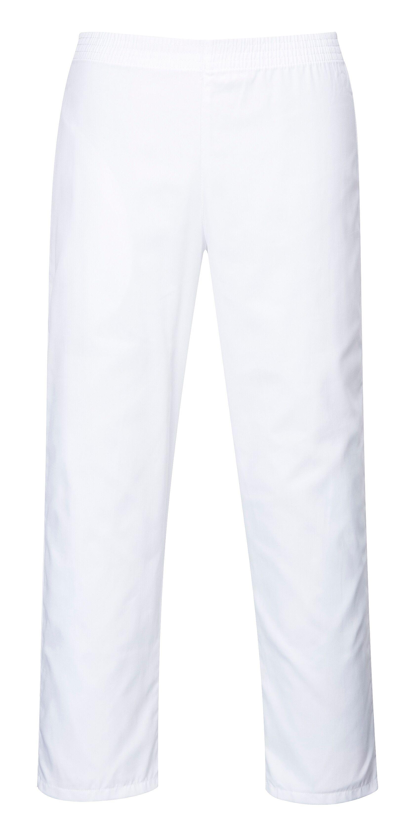 d201aac42e Portwest Pék nadrág 2208 - EHS Workwear