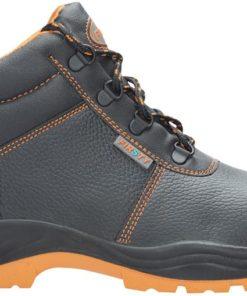 4a5891d975bd ARDON Forte S3 HRO HŐÁLLÓ Bőr Munkavédelmi Bakancs G3270 - EHS Workwear