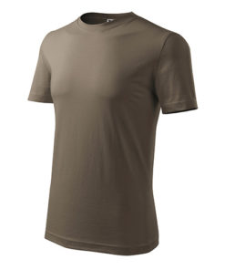 21796ab259 Munkavédelmi bolt - EHS Workwear - munkaruházat & védőfelszerelés