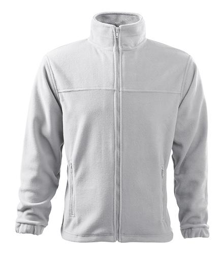 polar pulover