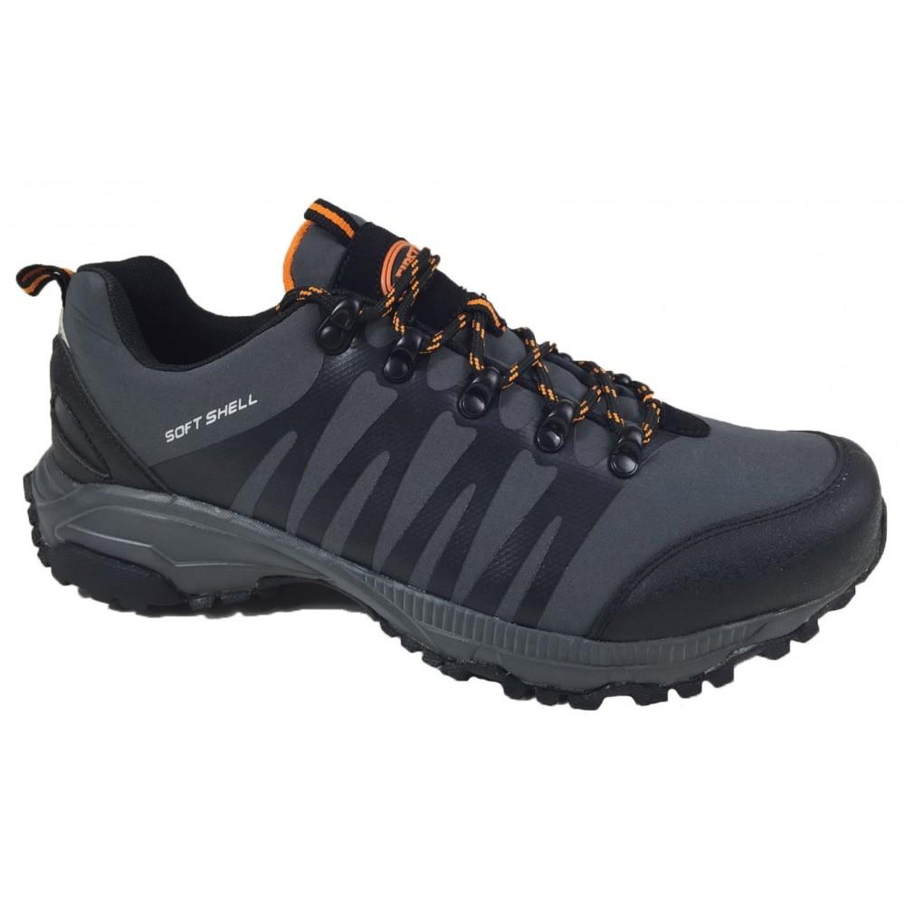 ae1b3c0daa7f Feet Grey Túracipő G3210 44-es méret - EHS Workwear