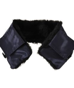 de6c3825b2 Portwest Pilóta Kabát Fekete 4in1 PJ10 - EHS Workwear